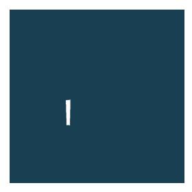 Logo Informaat